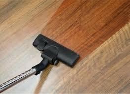 shark steam mop hardwood floors shark steam mop hardwood floors best of carpet cleaner wood floor
