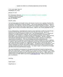 Sample Resume For Summer Internship Best Of Pharmacy Student Summer Internships 24 Mysummerjpg