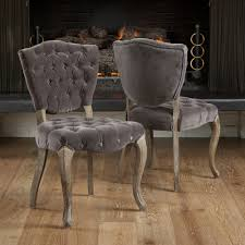 Small Picture Best Fabric Dining Chairs Review Top Rated Dining Chairs