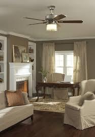 54 best living room ceiling fan ideas images on regarding fans plan 7