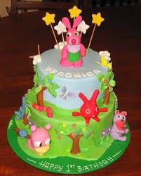 50 Best Baby Birthday Cakes Ideas And Designs 2019 Birthday