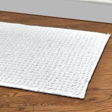 reversible bath rug waffle reversible bath rug kohls sonoma reversible bath rug reversible bath rug runner