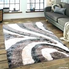 low pile area rug best of rugs turquoise