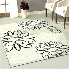 4 piece rug sets 4 piece rug sets 4 piece rug sets a rugs anti fatigue