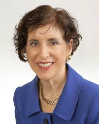 Bonnie R Sobel RN LCSW BCD