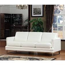 lazzaro leather sofa leather white sofa free today lazzaro leather sofa reviews lazzaro leather sofa