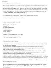Call Center Agent Outbound Market Research Surveys Job Server Duties Resume  Server Restaurant Server Resume Templates