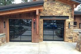 entry door window replacement glass fabulous garage spring repair front entry doors window fantastic image design entry door window replacement