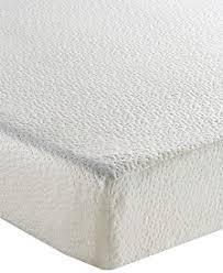 mattress in a box queen. sleep trends ladan queen 8\ mattress in a box