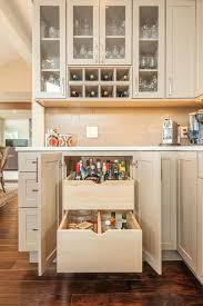 wine storage kitchen cabinet kitchen wine rack