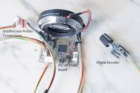 canon ef s protocol and electronic follow focus pick and place canon ef s follow focus hack setup