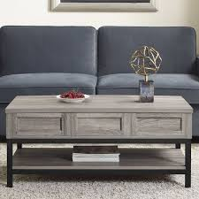 amish coffee tables furniture amish coffee tabless amish throughout lift coffee table prepare