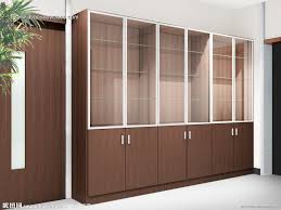 Shop Wall Cabinets Shop By Showcase Type Wall Cabinet Products Display Showcase