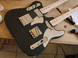 first act guitar wiring diagram images guitar on first act guitarren sitar bridge and pickguard polishing