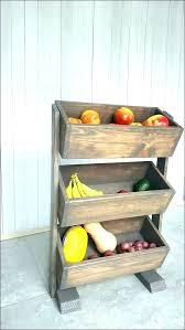 tiered fruit holder fruit holder for kitchen fruit holder for kitchen tiered fruit vegetable holder kitchen