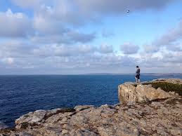 Йога и вокальные практики в Португалии Отчет Официальный сайт  Друзья Мы вернулись с края света с того самого где заканчивается земля и начинаются бесконечно прекрасные волны Атлантики Мы слушали ветер