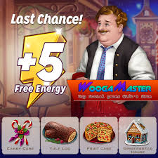 pearl s peril free energy gift 26th feb 2018 social games news updates stuff many more