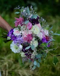 country garden florist. flowers from a country garden - florist langley, british columbia | facebook 17 reviews 400 photos