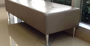 stainless steel legs for furniture.  furniture cabinet height legs intended stainless steel for furniture