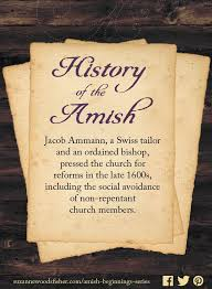 best amish ♥ images amish country amish  how hard is it to adopt the amish lifestyle