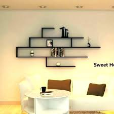Image Floating Unusual Design Ideas Wall Mounted Display Shelves Shelf Mariavoloh Com Floating Mount Small For Home Interiorjust Another Wordpress Site Unusual Design Ideas Wall Mounted Display Shelves Shelf Mariavoloh