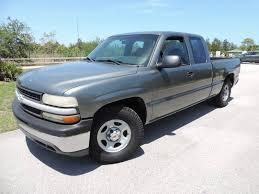 2001 Chevrolet Silverado | Right Auto Glass