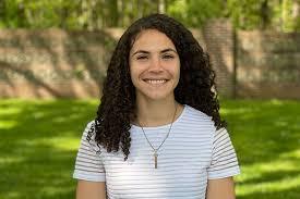 Danielle Johnson - Pinelands Recovery Center of Medford