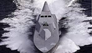 フィラデルフィア計画,真相,Xファイル,復活,1943年,米海軍,駆逐艦,エルドリッジ,Boeing,電磁,アーク放電,テスラコイル,ニコラテスラ,ステルス,実験,プラズマシールド,