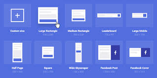 facebook icon size how to use bannersnack bannersnack