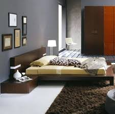 living room paint color ideas dark. Brown And Gray Bedroom Ideas Full Size Of Decorating Dark Furniture Living Room Paint Color