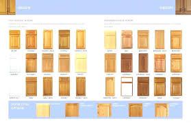 cabinet door styles names kitchen cabinet door styles kitchen kitchen cabinet styles fresh kitchen cabinet door