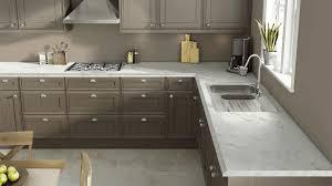dark gray kitchen cabinets exquisite white hooded chandelier sleek black granite countertop simple white dining chair exquisite glass chandelier