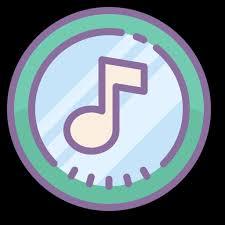 Felipe araujo e jonas esticado. Yola Araujo Greatest Hits With Lyrics For Android Apk Download
