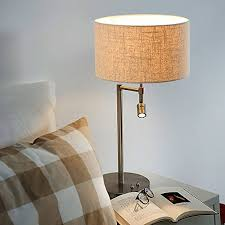 full size of bedroom mosaic bedside lamps beautiful glass lamps pottery barn mercury glass floor lamp