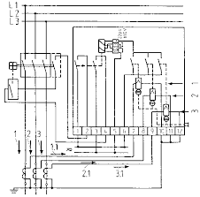 wiring diagram overcurrent relay wiring image p47b on wiring diagram overcurrent relay
