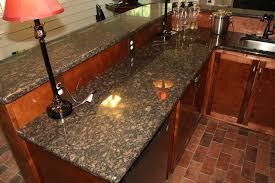 Granite Bar Table Purple Floral Wallpaper Color For Kitchen Bar Intended  For Granite Bar Table Prepare