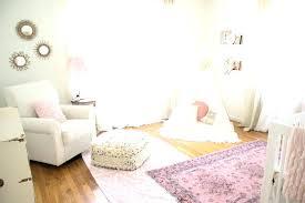 soft nursery rugs pink nursery rug layered rugs in the nursery soft pink nursery rug insight