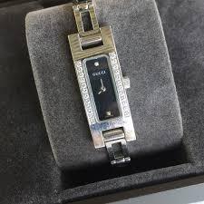 gucci 3900l. gucci accessories - 3900l women\u0027s watch 🙌offers welcomed 3900l