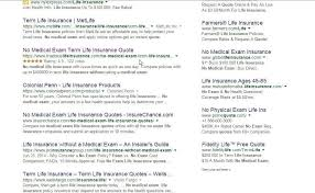 amax insurance quote agreeable life insurance quotes over 50 fair life insurance quotes over 50 new
