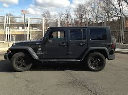 2010 jeep wrangler unlimited sport utility 4 door 3 8l automatic