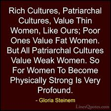 Gloria Steinem Quotes Magnificent Gloria Steinem Quotes And Sayings With Images LinesQuotes