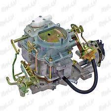 jeep cj5 carburetors 159 new carburetor type carter jeep wagoneer cj5 cj7 2 barrel 6 cil fits jeep cj5