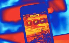 orbitz ships creative account to