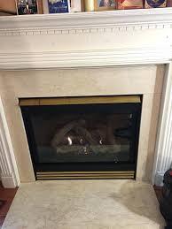 heat n glo fireplace troubleshooting heat n gas fireplace insert installation repair service call heat n