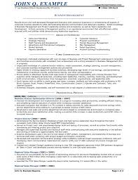 Entrepreneur Job Description For Resume Transform Resume Examples For Salon Owners About Business Owner 63