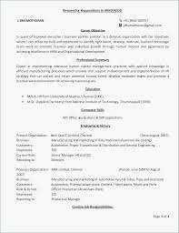 Nanny Resume Simple Resume Template Samples Nanny Resume Sample Nanny Resume 28d Nanny