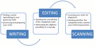 editing the essay best essay writer editing the essay
