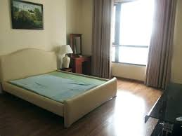 how much does it cost to paint 2 bedroom apartment how much to paint bedroom how