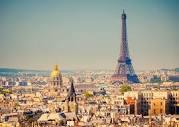 www.state.gov/wp-content/uploads/2018/11/France-19...