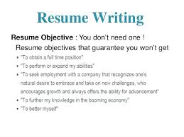 Define Objective On A Resume Best Of Definition Of Resume Objective Tierbrianhenryco